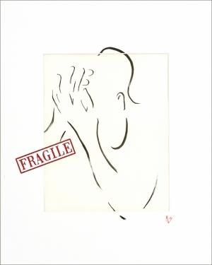 FRAGILE-II-