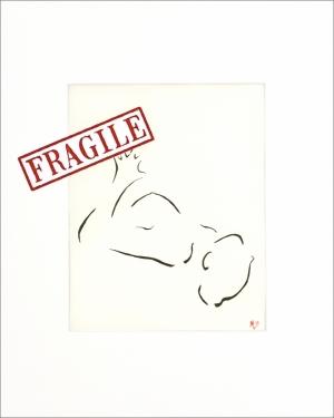 FRAGILE-III