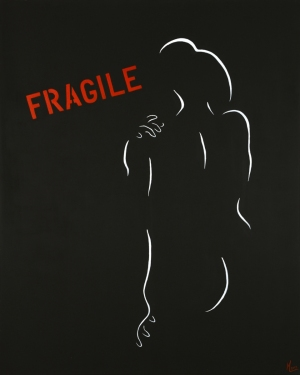 FRAGILE-VI