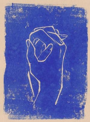 1_bleu