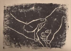 mains-black
