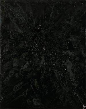 02-clairobscur